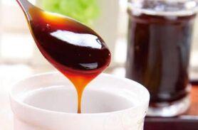 牛皮癣患者可以吃蚝油吗