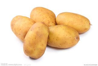 牛皮癣患者能吃土豆吗