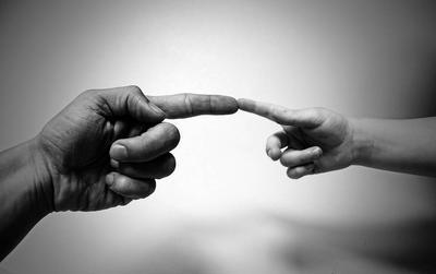 牛皮癣指甲怎么治疗呢